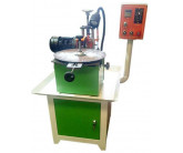 IPS-Auto blade grinder