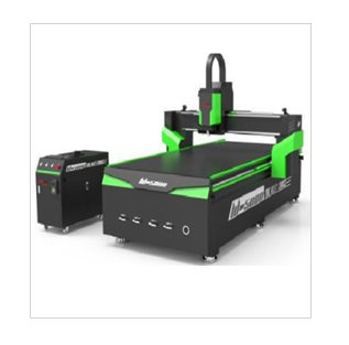 IPSLD-5000S
