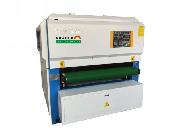 IPS-1300-6